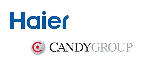 Η Qingdao Haier και η Candy ενώνονται, δημιουργώντας τον κορυφαίο όμιλο παγκοσμίως σε έξυπνες οικιακές συσκευές!