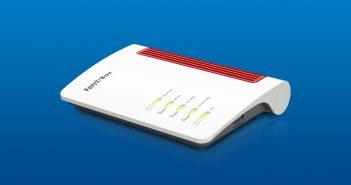 AVM Fritz!Box 7530 – Το νέο router που συνδυάζει προσιτή τιμή με premium χαρακτηριστικά!