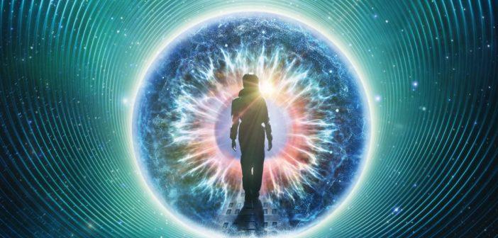 Nightflyers, η νέα σειρά του Netflix που θα σας ταξιδέψει στα μονοπάτια της επιστημονικής φαντασίας!