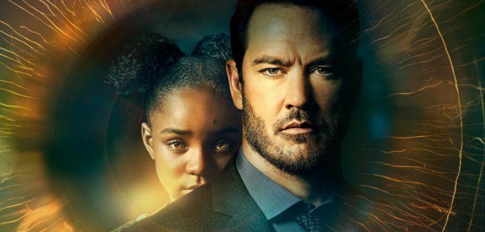 ''The Passage'' – Πρεμιέρα για τη νέα σειρά θρίλερ που έρχεται απόψε στo FOX και την WIND VISION!