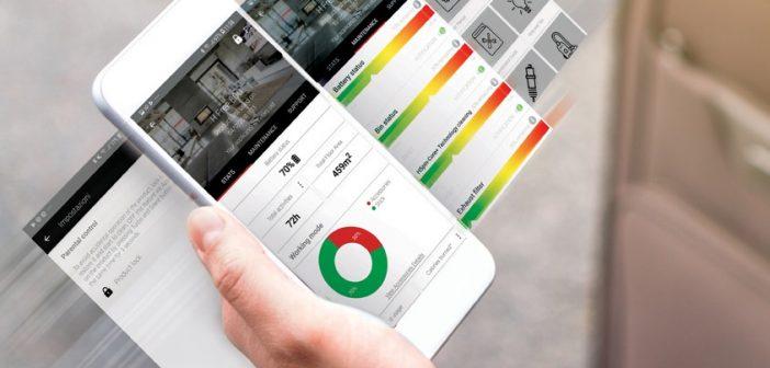 IFA 2019: Ο όμιλος Haier παρουσιάζει για πρώτη φορά την πλήρη γκάμα των brands του, με έμφαση στο IoT!