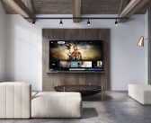 Οι εφαρμογές APPLE TV και APPLE TV+ διαθέσιμες στις LG τηλεοράσεις 2019 σε περισσότερες από 80 χώρες