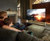 Πάμε διακοπές με τις OLED τηλεοράσεις της LG!