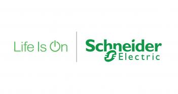 #ΜένουμεΣπίτι με ασφάλεια και άνεση με τα ψηφιακά εργαλεία και τις λύσεις αυτοματισμού της Schneider Electric