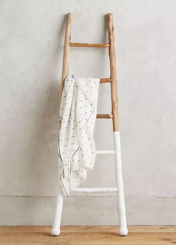 σκάλα υπνοδωμάτιο