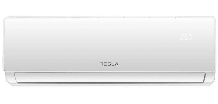 Γνωρίστε τα νέα Tesla Κλιματιστικά, στο nok-shop.gr και επωφεληθείτε από την μοναδική προσφορά!