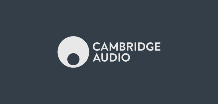 BLACK FRIDAY προσφορές από τις Cambridge audio & Q acoustics!