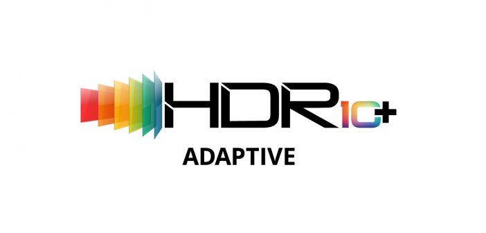 Nέα λειτουργία HDR10+ Adaptive από τη Samsung – Βελτιωμένη εμπειρία κινηματογραφικής θέασης στο σπίτι
