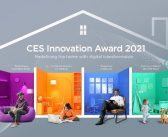 Νέες ξεχωριστές προτάσεις από την D-Link στην CES 2021!