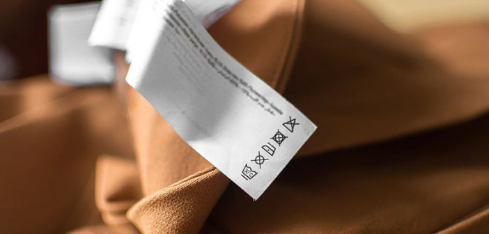Πως να επιλέξετε ποιοτικά ρούχα που θα αντέξουν περισσότερο στο πέρασμα του χρόνου